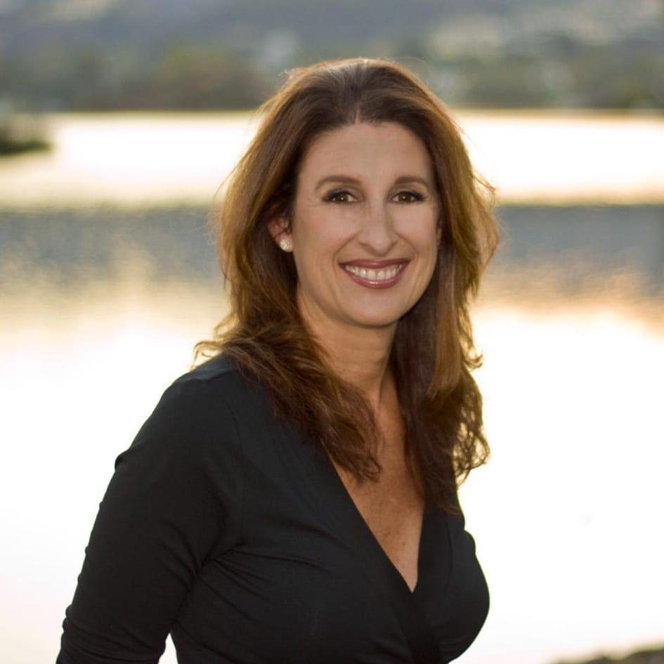 Monica Grisolia