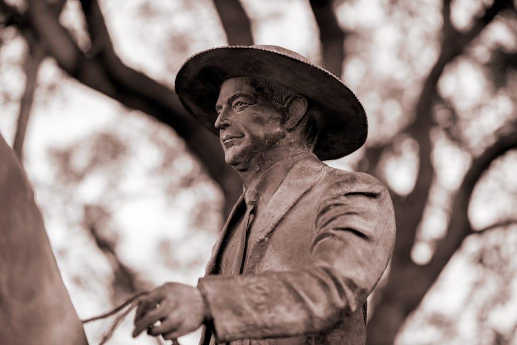 Don Adolfo Camarillo