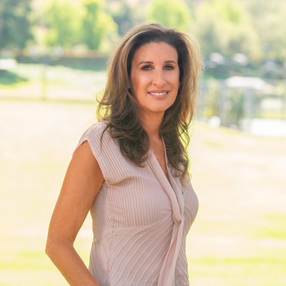 Monica Grisolia, Broker Associate